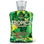 Hempz Tropicz Natural Bronzer by Supre