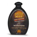 ABSOLUTE DARK by Most No Tingle No Bronzers - 13.5 oz.