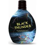 Most Black Thunder