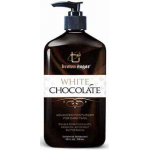 WHITE CHOCOLATE by Brown Sugar Moisturizer - 18.0 oz