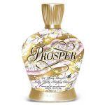 Designer Skin Prosper 9 X Bronzer Tanning Bed Lotion