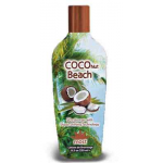 Most Coconut Beach 50X Streak Free Bronzing Blend - 8.5 oz.