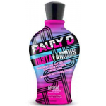 Devoted Creations Pauly D INSTAFAMOUS Dark Bronzer - 12.25 oz.