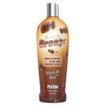 Pro Tan STUNNINGLY BRONZE 50 XX Dark Tan Lotion - 8.5 oz