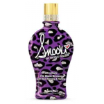 Snooki Ultra Dark 70X Black Bronzer With Skin Firming & Toning, Click to Purchase