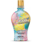 Snooki Get Real Ultra Dark Tanning Maximizer
