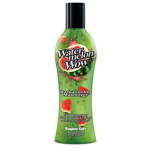 WATERMELON WOW by Supre Maximizer Tanning Lotion - 8.0 oz.