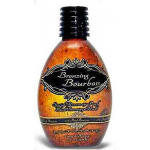 Ultimate BRONZING BOURBON Black Reserve 151 Proof - 11 oz.