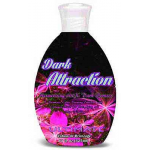 Ultimate DARK ATTRACTION 100 X Dark Tanning Bronzer - 11.oz.
