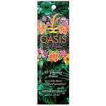 ~Sale~Designer Skin Oasis 8 X Bronzer - Sample, Packet