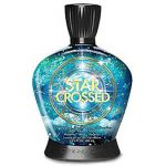 Designer Skin Star Crossed Dark Intensifier - 13.5 oz.