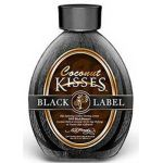 COCONUT KISSES BLACK LABEL Ed Hardy Tanning Bronzer - 13.5 oz.