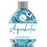 Ed Hardy Aquaholic Coconut Surge Natural Bronzer - 13.5 oz.
