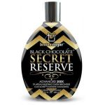 BLACK CHOCOLATE SECRET RESERVE by Brown Sugar  - 13.5 oz.