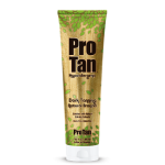 Pro Tan Hypoallergenic Dark Natural Bronzer - 9.5 oz.