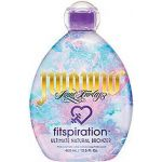 Jwoww FITSPIRATION Ultimate Tanning Bed Bronzer -13.5 oz.