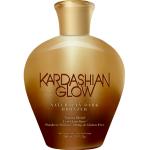 Kardashian Glow NATURALLY DARK BRONZER -