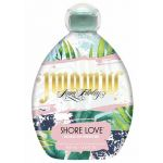 Jwoww SHORE LOVE by Australian Gold Intensifier - 13.5 oz.