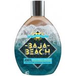 Tan Asz U Baja Beach Advanced 200X Bronzer - 13.5 oz