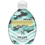 Jwoww  Fit Life by Australian Gold - 13.5 oz.
