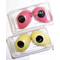 Ultra Sun Globes Tanning Eyewear Goggles -- SALE