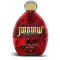 Jwoww MAD HOT TINGLE BRONZER Tanning Bed Lotion  - 13.5 o
