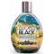 ALOHA BLACK 200 X by Tan Asz U Tanning Lotion  - 13.5 oz.