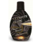 Ultimate BLACK 100XXX Bronzer Tanning Lotion -11.0 oz.